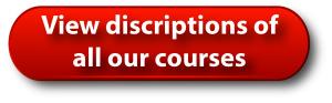 View discriptions button for web